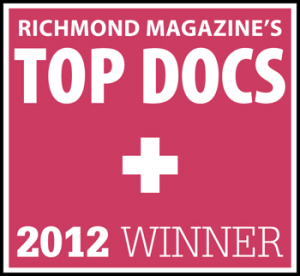 Richmond Top Docs